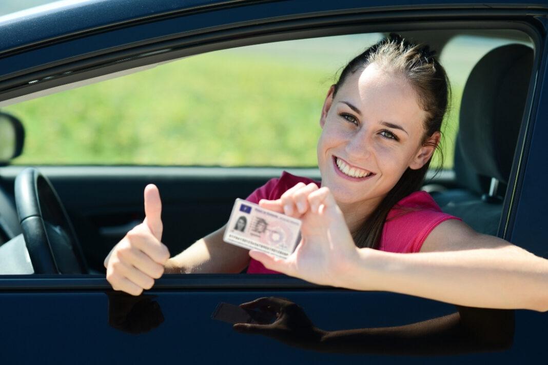 Financer son permis de conduire grâce au permis à 1 euro-formation-pas-cher