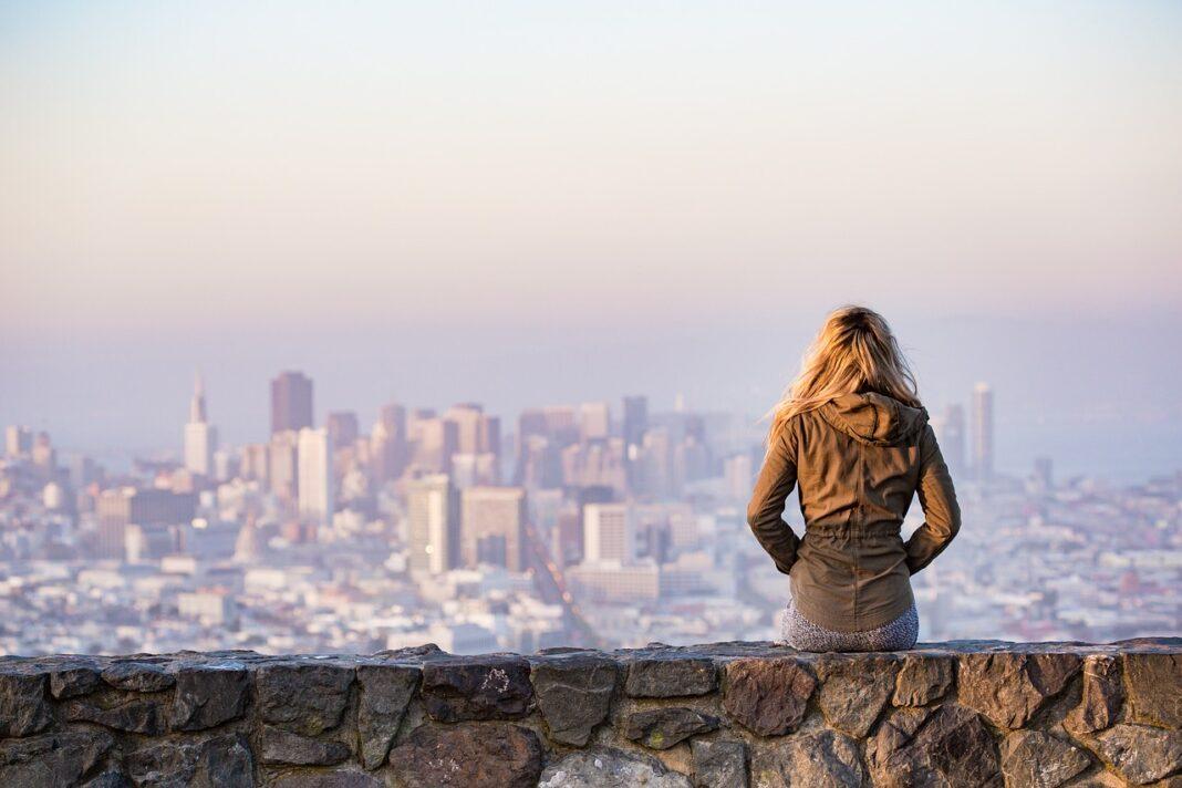 10 bénéfices d'étudier à l'étranger