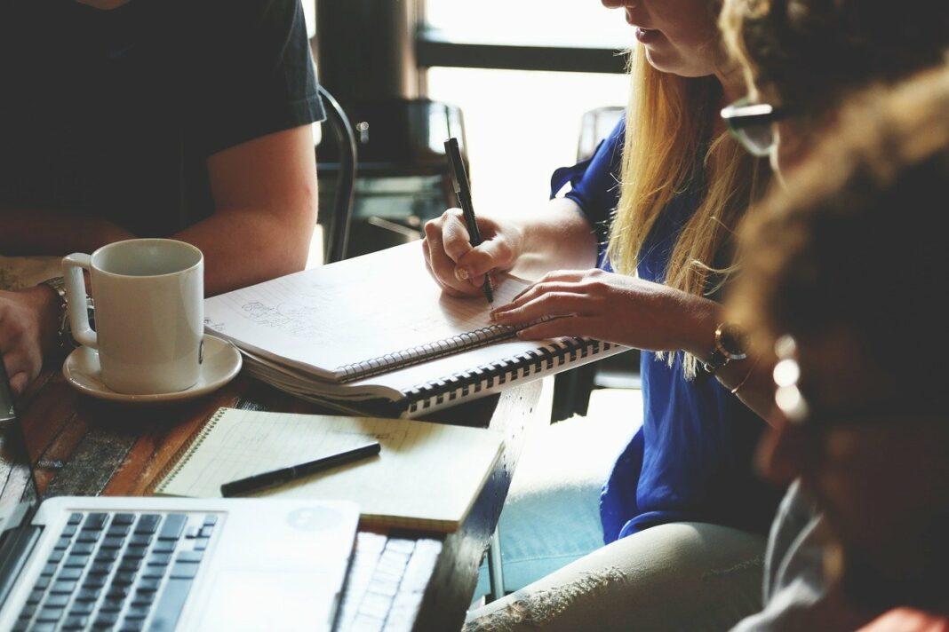 Les aides de Pôle Emploi pour la création d'entreprise