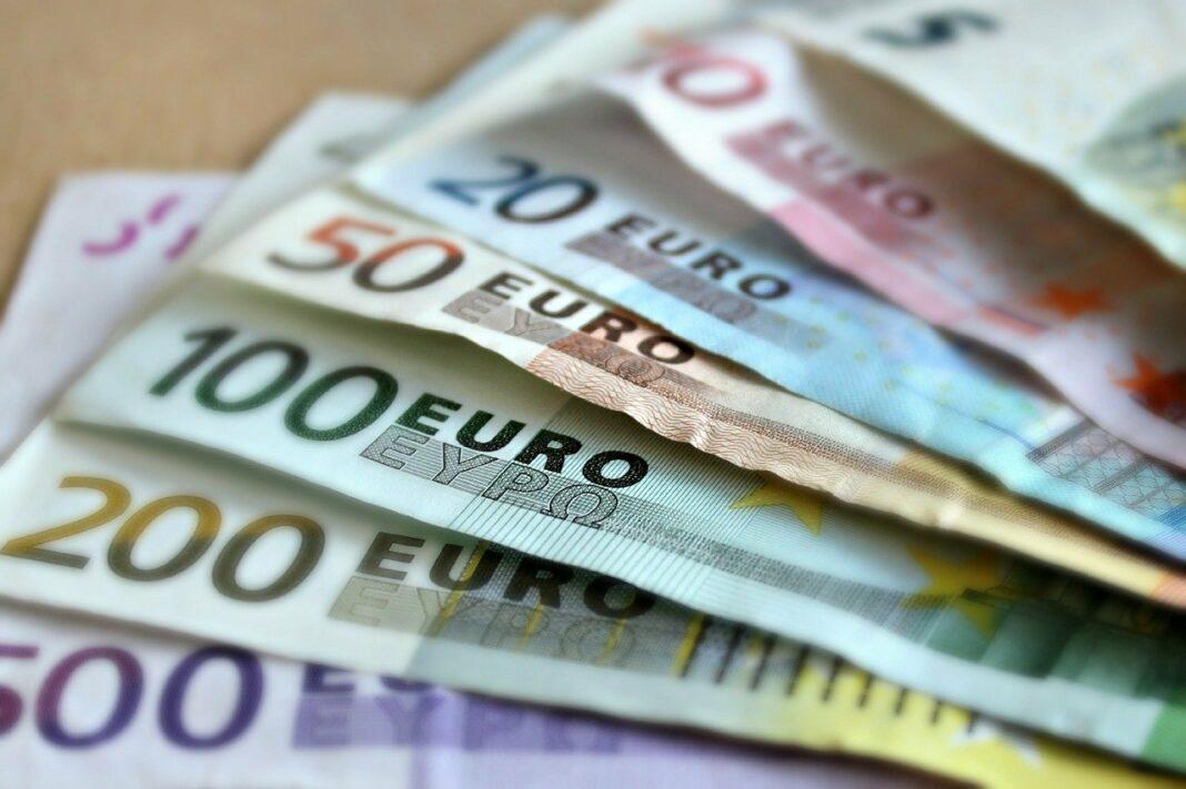 Wizbii obtient pour vous plus de 300 aides financières !