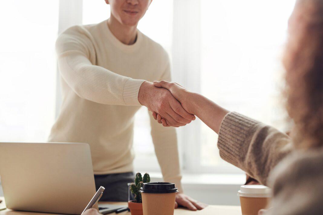 Nos conseils pour réussir un entretien d'embauche